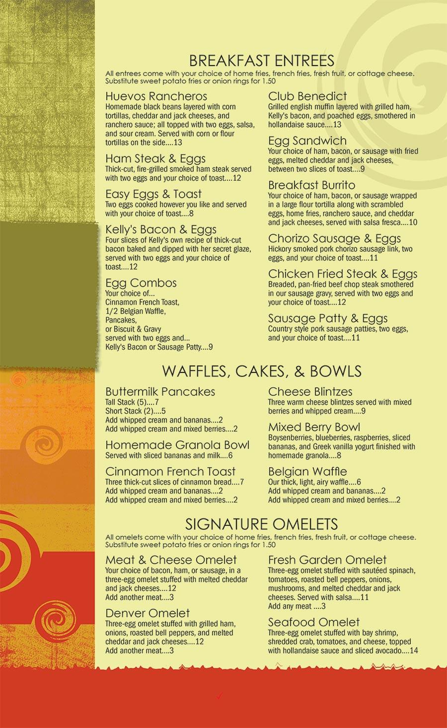 14-05-02 Hunter-Ranch-Golf-Course-and-Restaurant-2014-Breakfast-Menu-Page-1