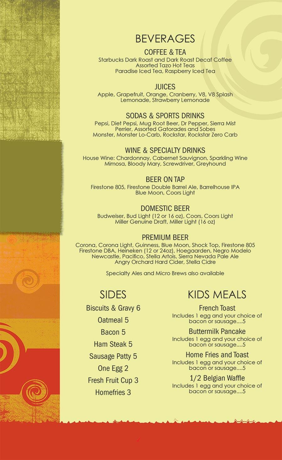 14-05-02 Hunter-Ranch-Golf-Course-and-Restaurant-2014-Breakfast-Menu-Page-2