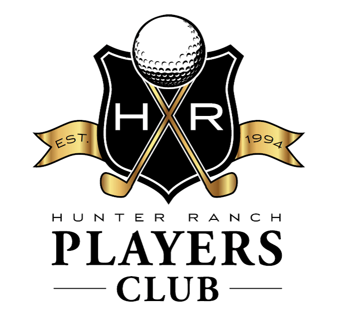 15 01 14 2015 Hunter Ranch Players Club logo