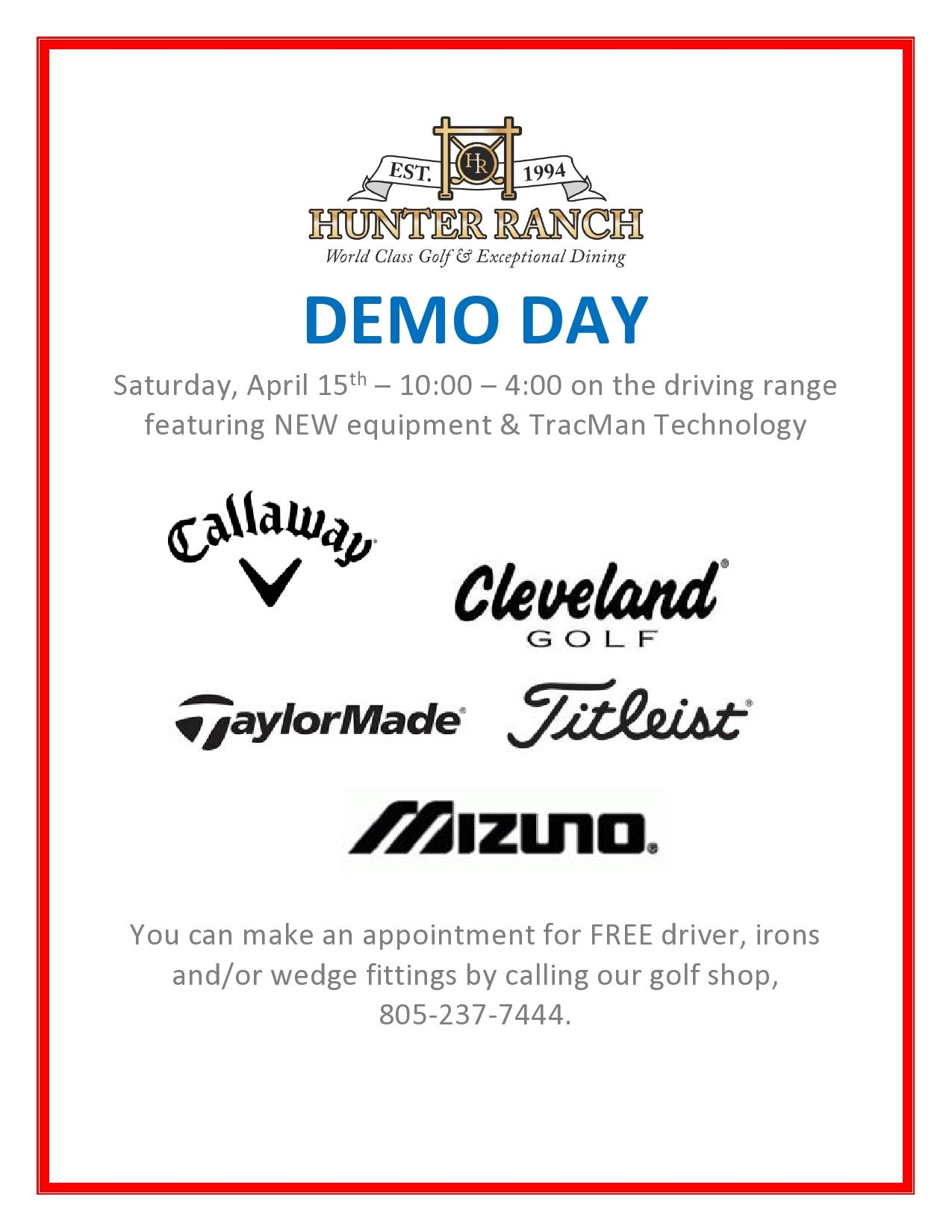 17 04 06 DemoDay Sign page0001