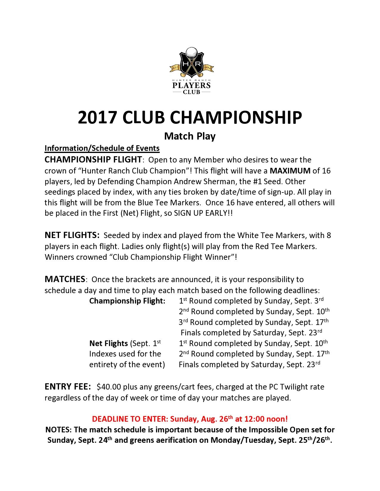 17 08 06 2017 PC Club Championship info page0001