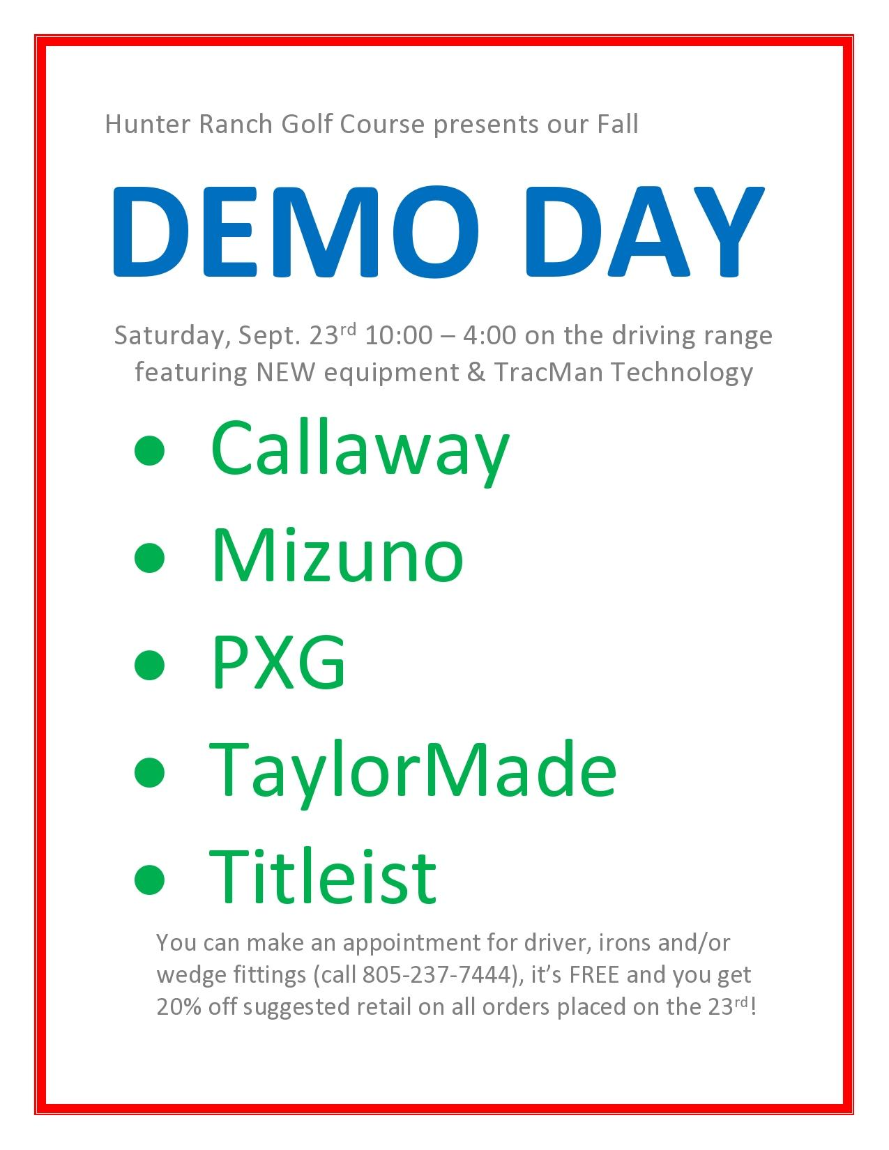 17 09 06 DemoDay Sign page0001