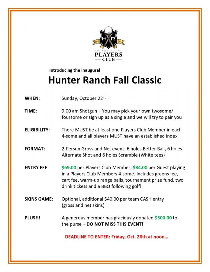 17 10 06 2017 HR Fall Classic Info page0001 1