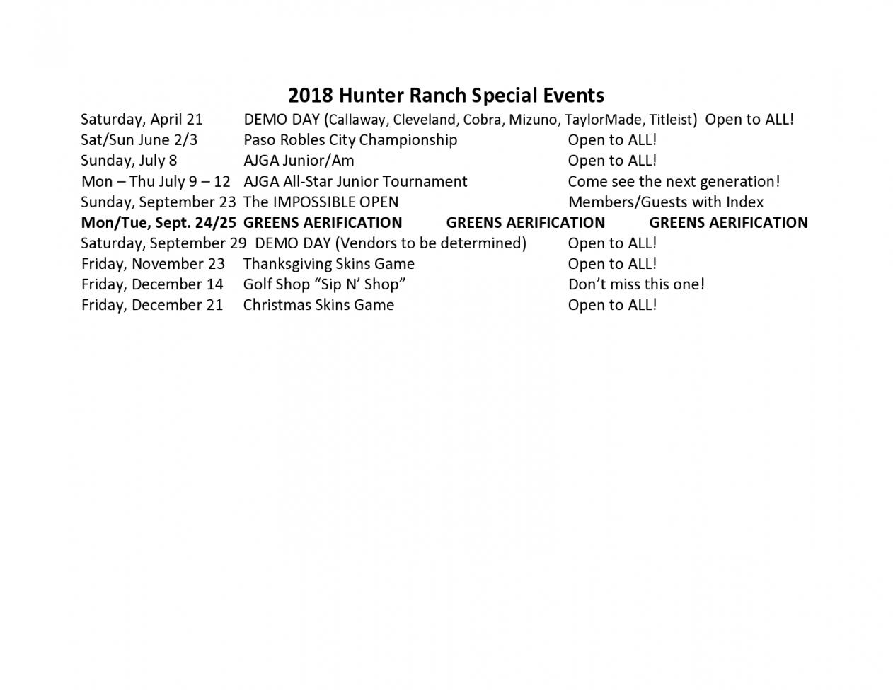 18 02 01 2018 Players Club UPDATED Tournament Schedule page0003