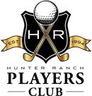 Hunter-Ranch-Players-club-logo-2015