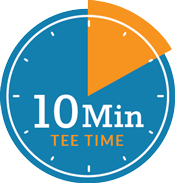 HunterRanch teetime badge sm