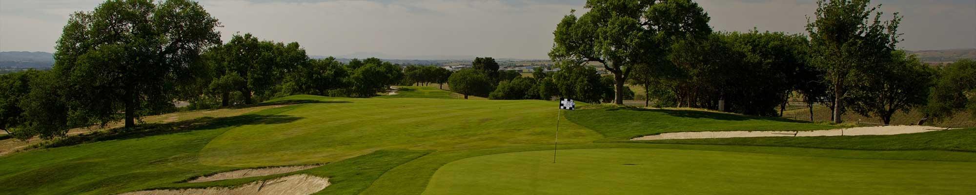 golf course in paso robles ca public golf course near san luis